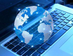Системы безопасности информации: особенность создания такого вида аудита?