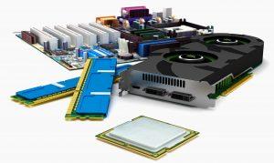 Компьютеры и комплектующие – как выбрать в интернет-магазинах