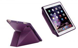 Как выбрать качественный чехол для iPad Air 4?