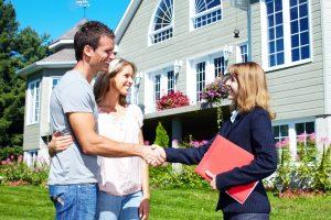 Можно ли использовать real estate CRM в небольших агентствах по недвижимости?